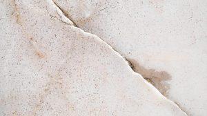 leaky slab repair