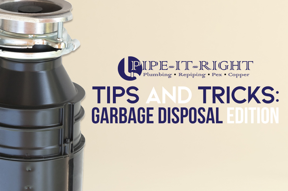 Pipe-it-Right-Re-Pipe-Tips-and-Tricks-Garbage-Disposal-Edition